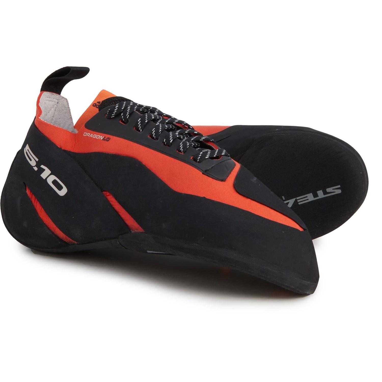 adidas Dragon Climbing Shoes (For Women) - Save 28%