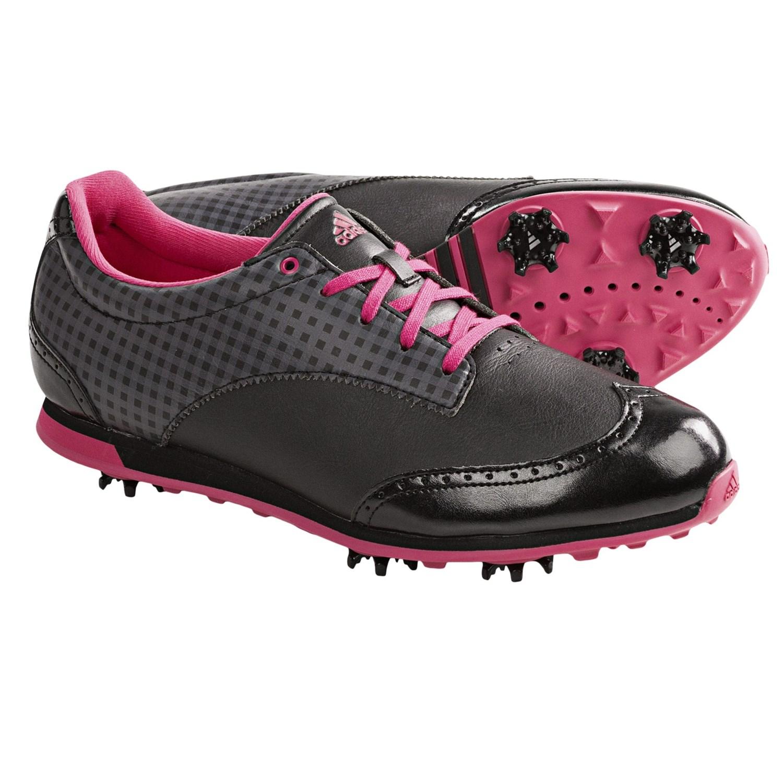 Adidas Thintech Golf Shoes