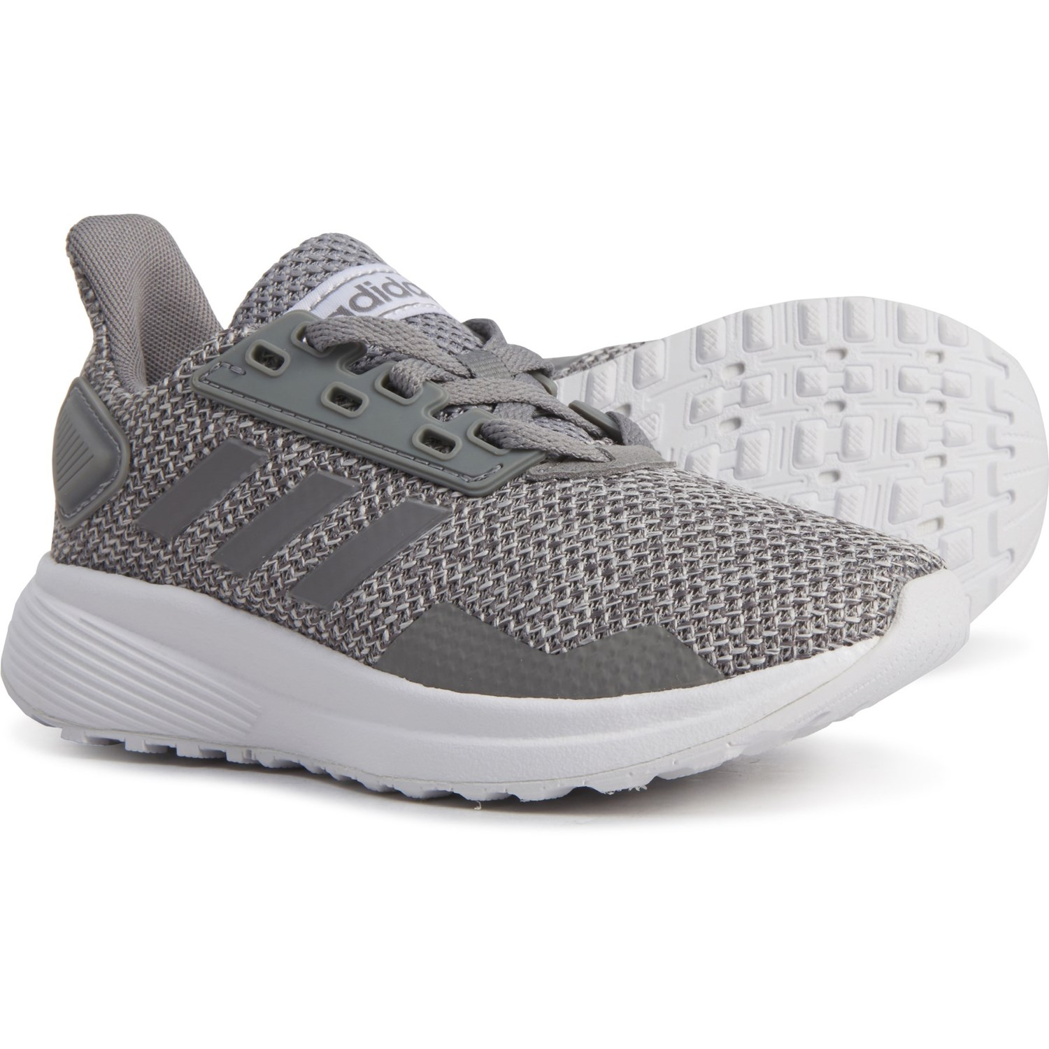 50.00 adidas Performance Duramo 9 Shoes Mens sold by