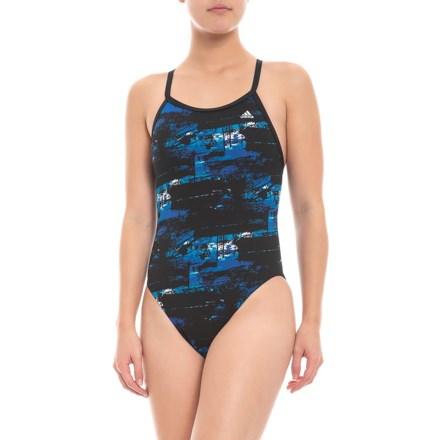 c80ed0948bc65 Women's Swimwear: Average savings of 74% at Sierra