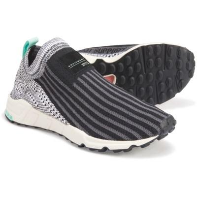 liebre Implementar basura  adidas EQT Support SK Primeknit Shoes (For Women) - Save 41%