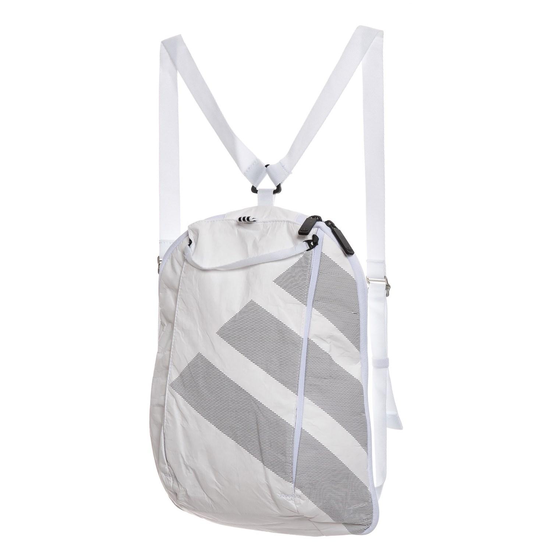 adidas EQT Vest Bag - Save 83% 6e59ff21abb4c