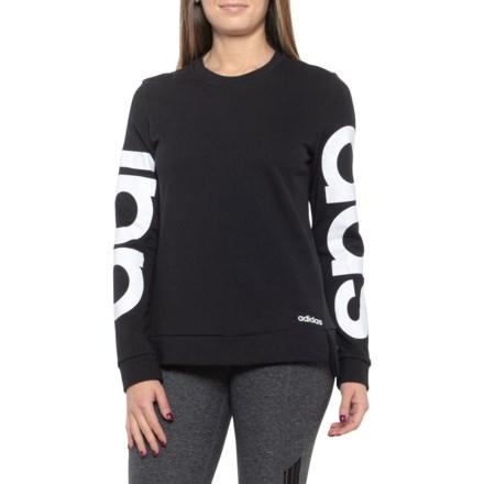Women's Sweatshirts & Hoodies: Average savings of 50% at Sierra