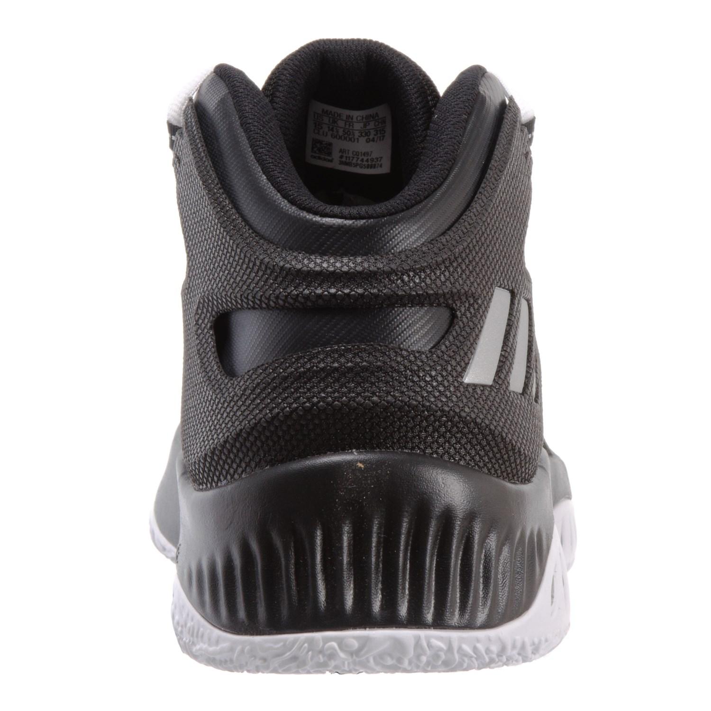 more photos 6f007 dc0df adidas Explosive BOUNCE Basketball Shoes (For Men)