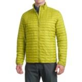 adidas Flyloft Jacket - Insulated (For Men)