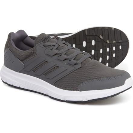 1b314c08 Men's Running Shoes: Average savings of 31% at Sierra