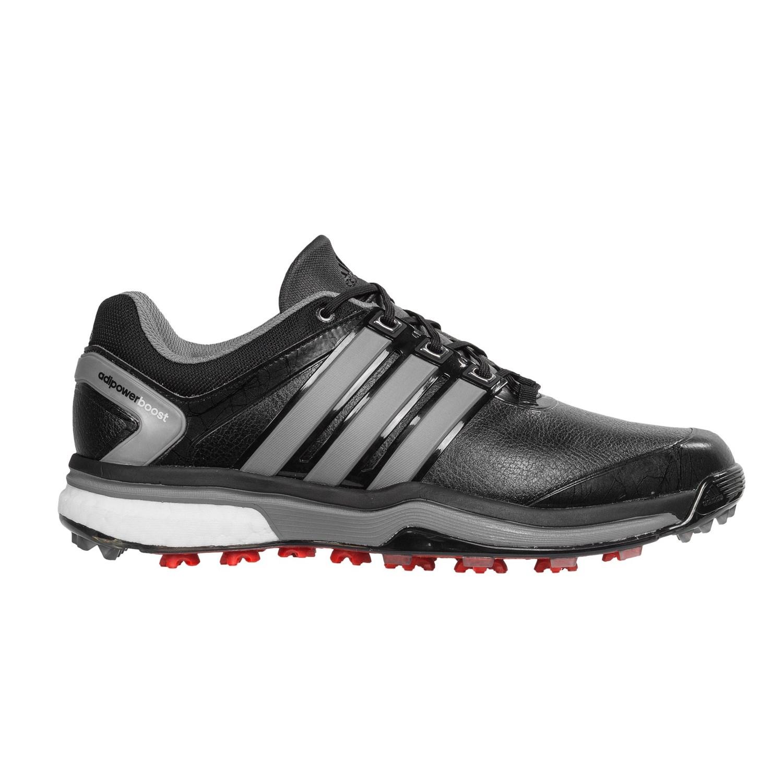 Adidas Golf Shoes    Reviews