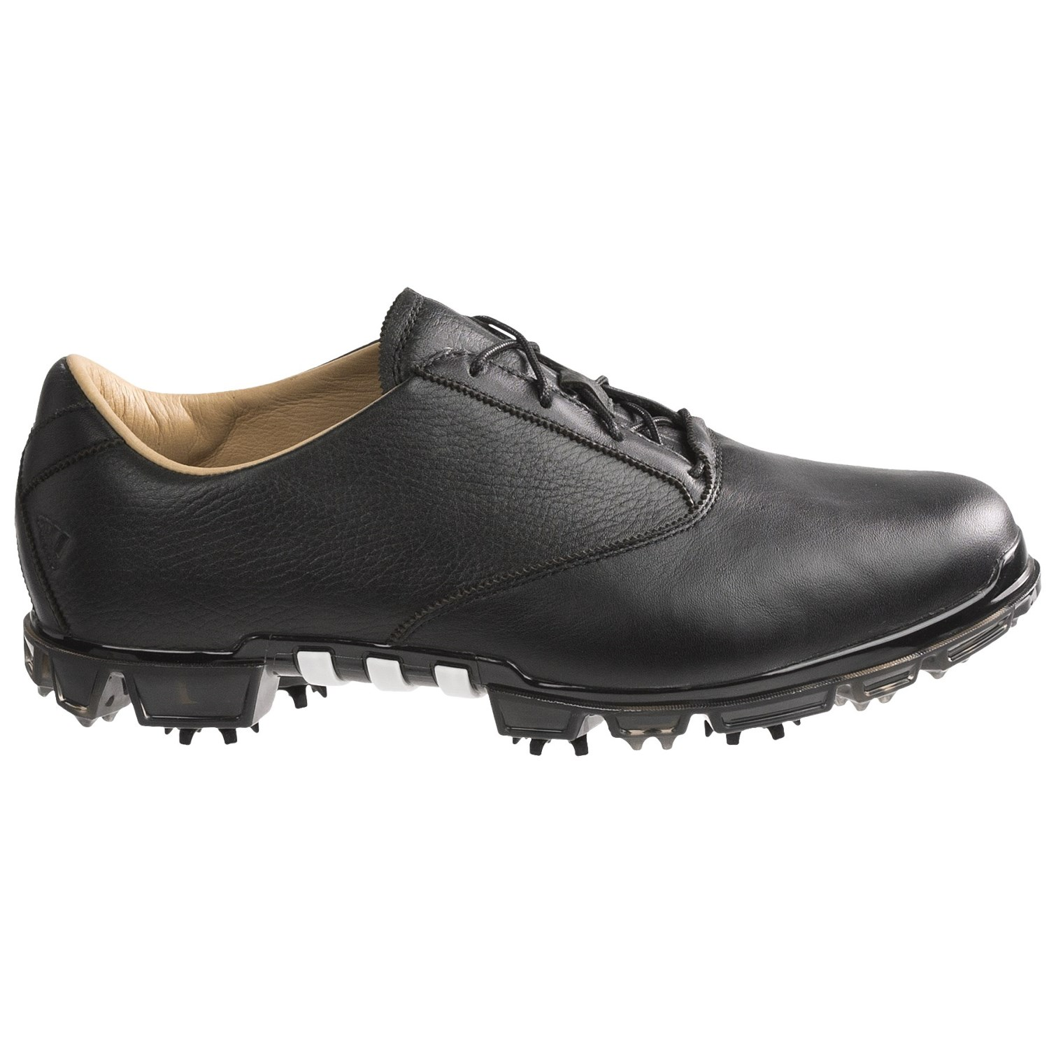 finest selection be92e 72965 ... adidas adipure motion mens golf ...