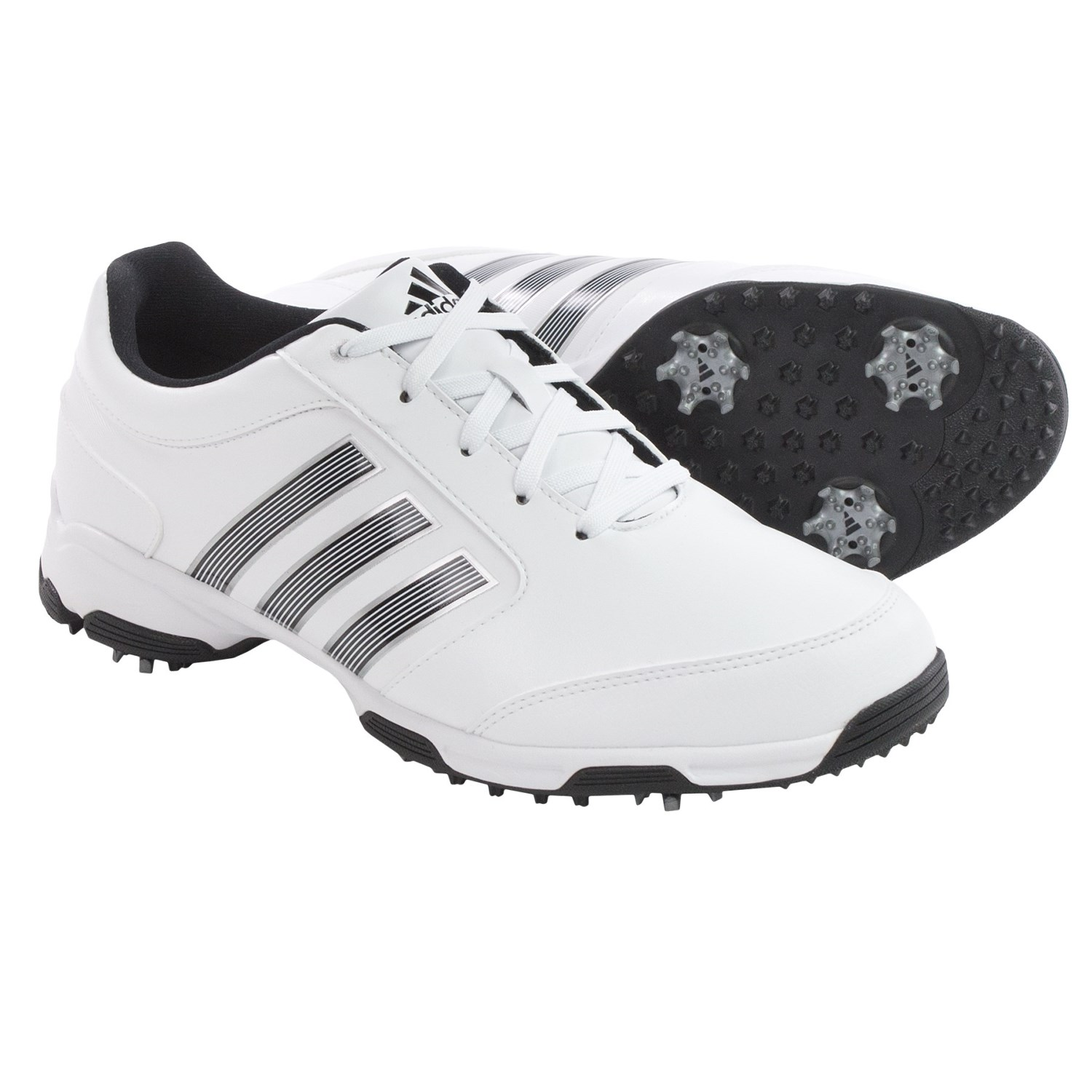 Adidas Tour  Lite Golf Shoes Review