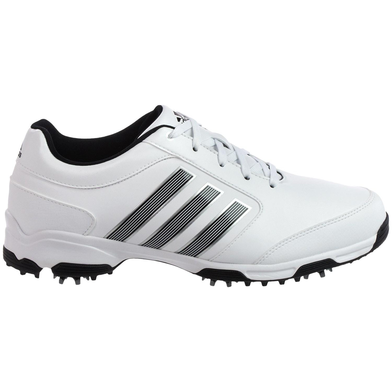 Adidas Tour  Lite Golf Shoes Review