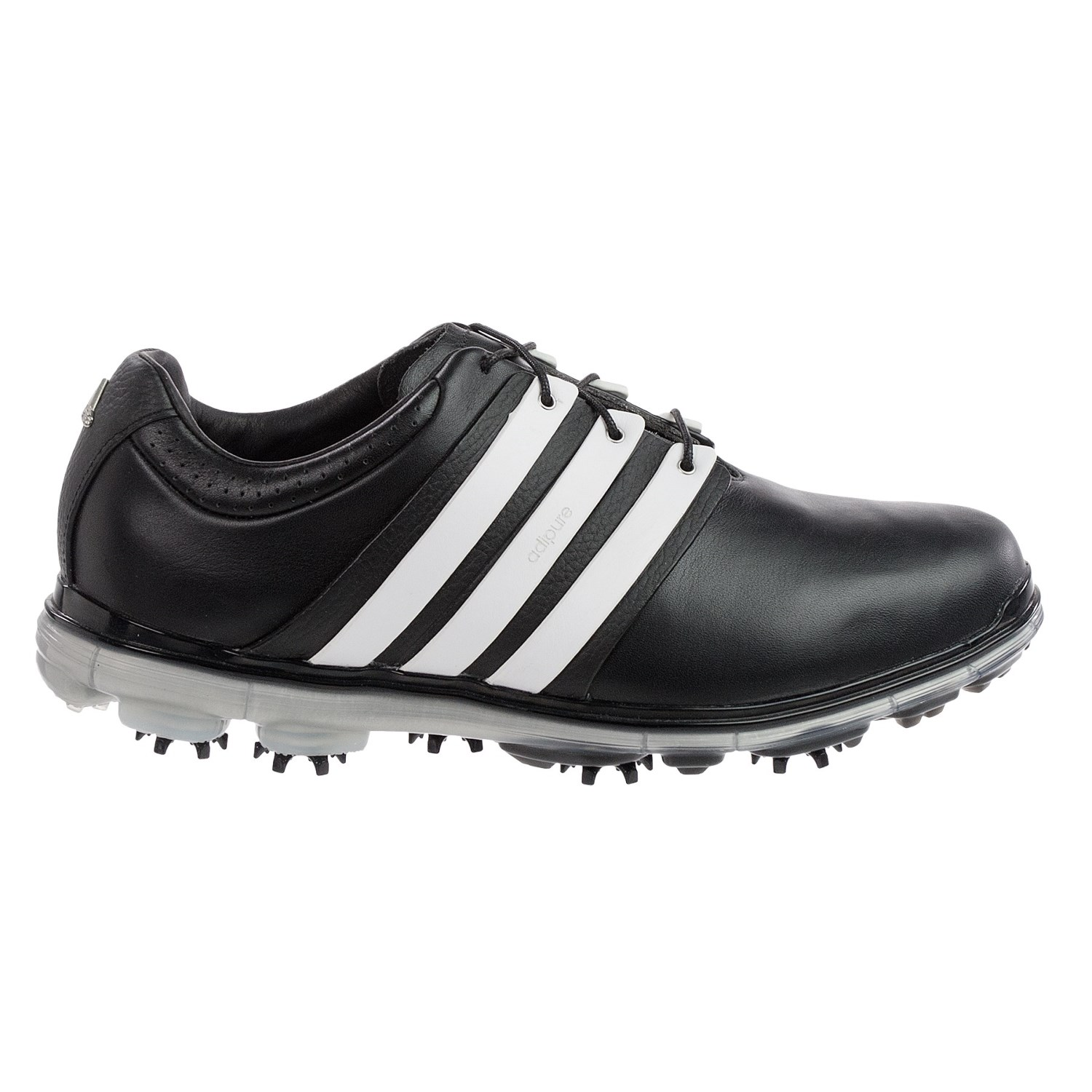 Where To Buy Golf Shoes In Colorado Springs