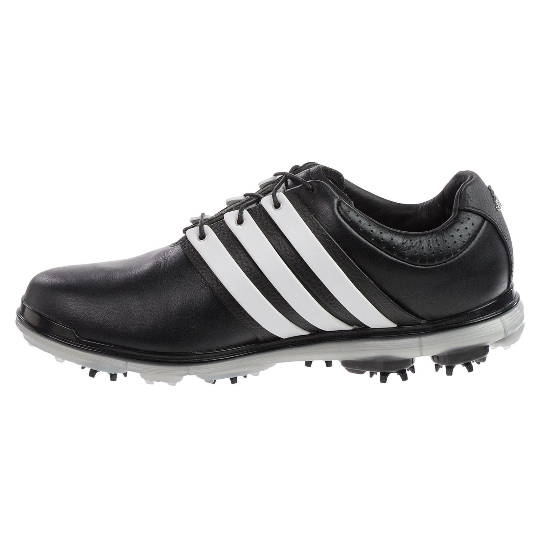 Buy Adidas Golf Shoes Australia