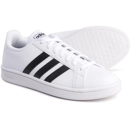 adidas Neo Advantage Clean QT VS Footwear Men Women Shoes Sneakers Pick 1   eBay