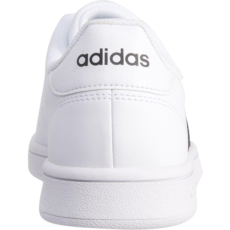 adidas grand court 33
