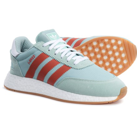 adidas Adisas in Shoes on Clearance average savings of 61