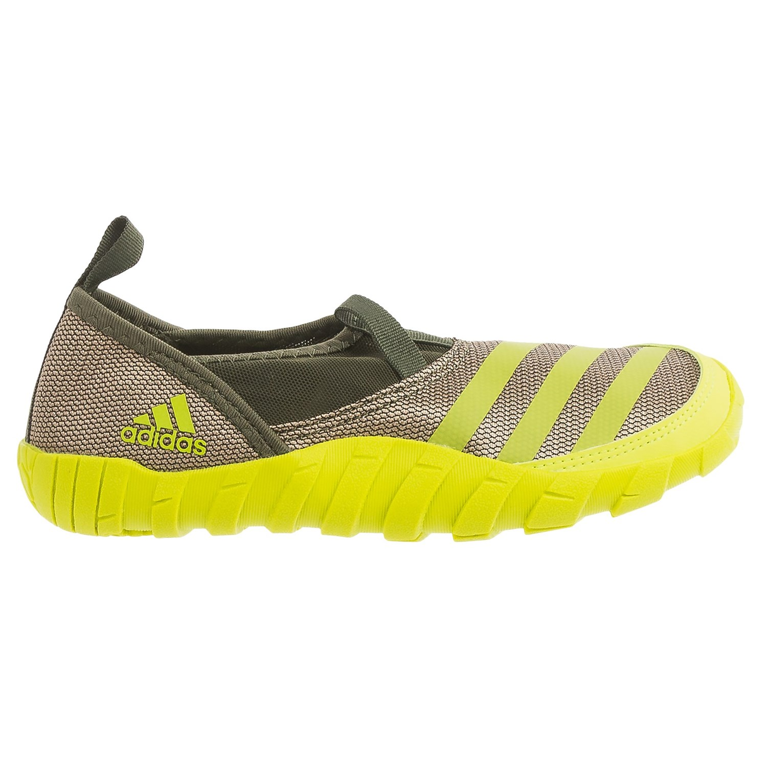 Adidas Water Shoes Australia