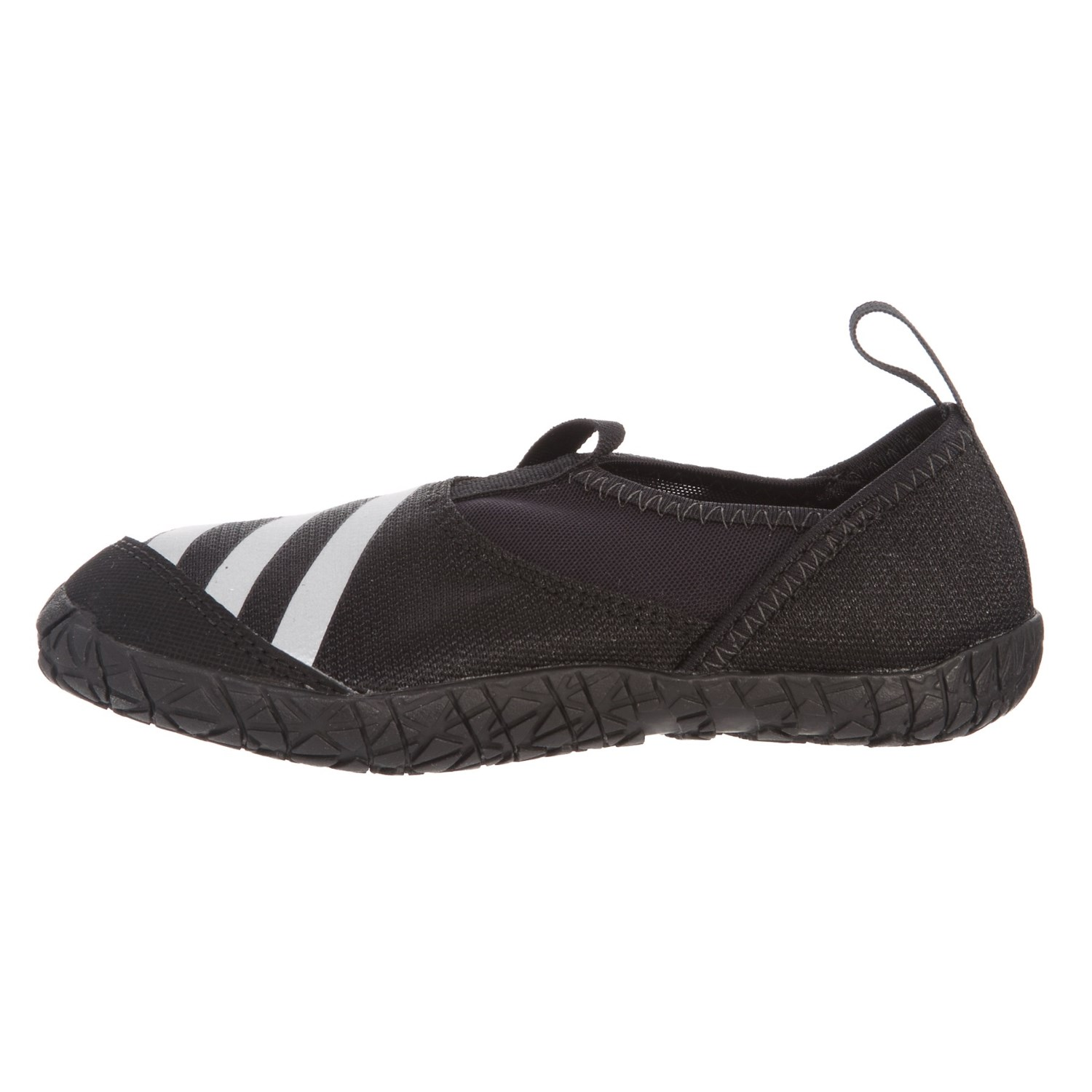 23047988e adidas Jawpaw Water Shoes (For Little and Big Kids) - Save 50%