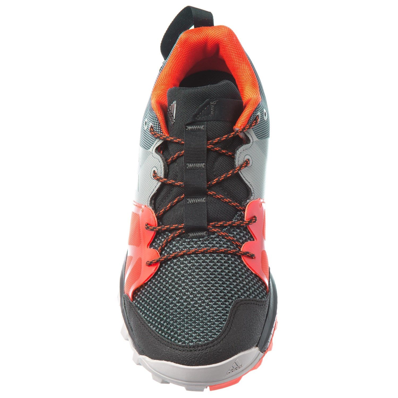 the best attitude fc77d 9f9de adidas Kanadia 8.1 Trail Running Shoes (For Men)