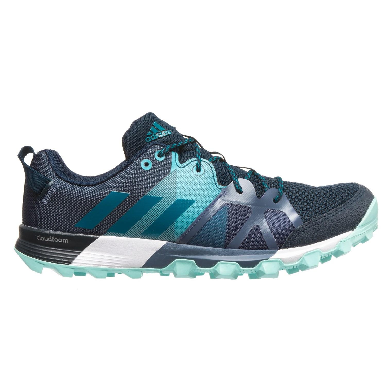 Adidas Kanadia 8.1 Chaussure De Trail (femmes) exclusif Une Surprise Énorme Rabais Vente Pas Cher 100% D'origine Acheter Pas Cher En Ligne 7qZzsOYE