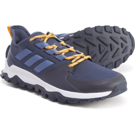 Altra in Shoes average savings of 34% at Sierra