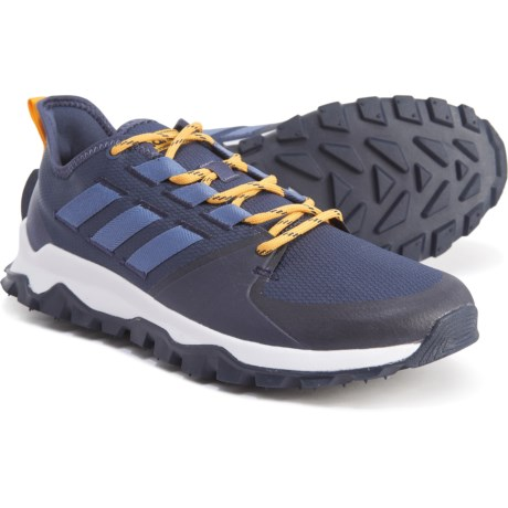 chaussures adidas trail