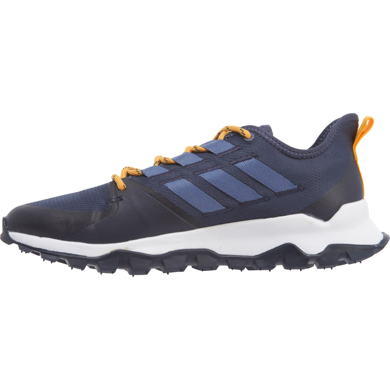 Perforar clásico limpiar  adidas kanadia 4 mens trail running shoes - 53% remise -  www.muminlerotomotiv.com.tr