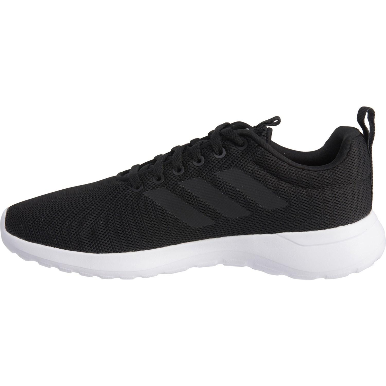 Adidas Lite Racer Clean Women's Shoes