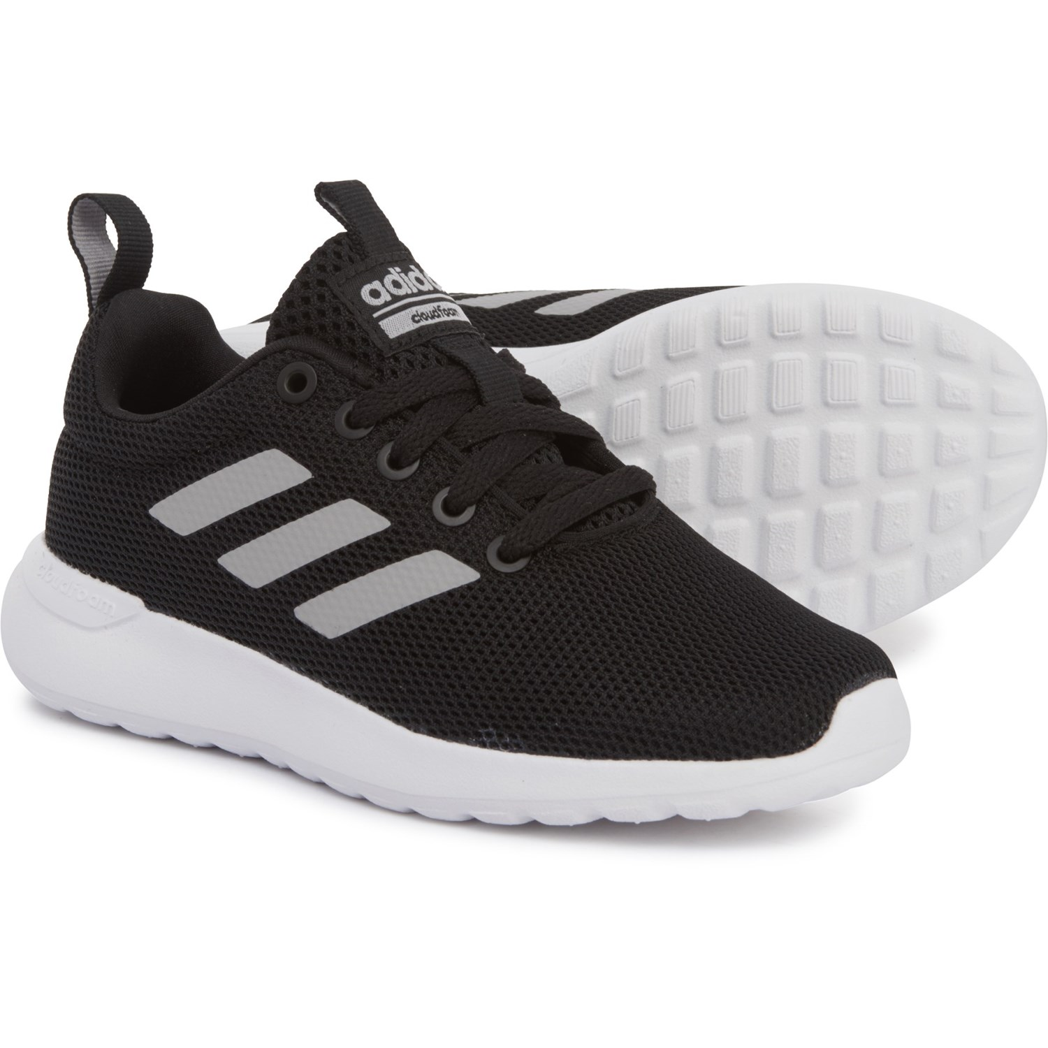 adidas Lite Racer Shoes (For Boys) Save 14%