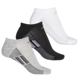 adidas-low-cut-stripe-socks-3-pack-below
