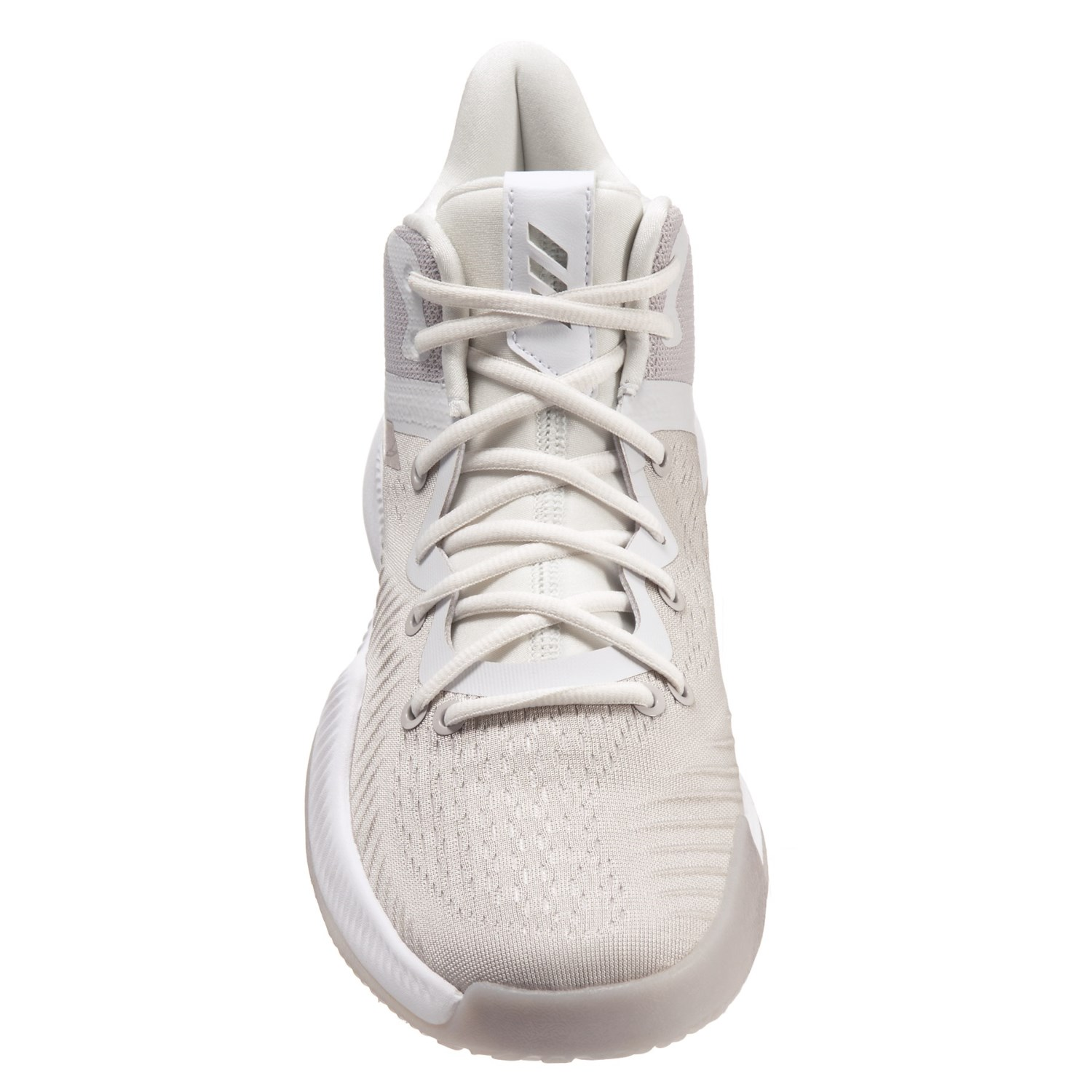 sports shoes 32453 e4993 adidas Mad BOUNCE Basketball Shoes (For Men)
