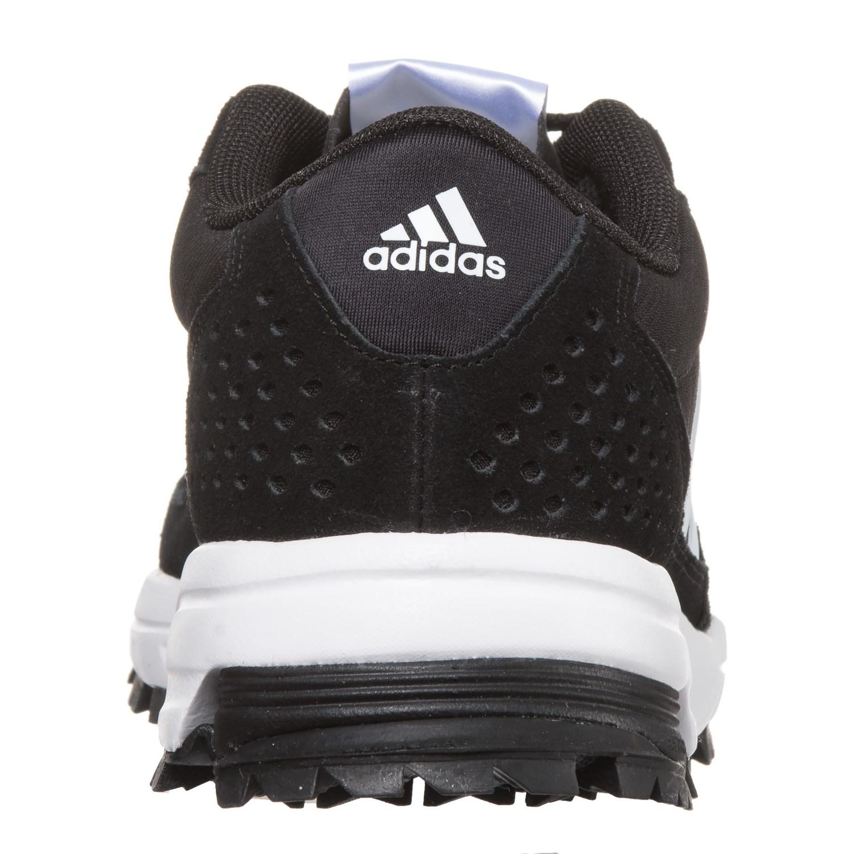 b47278faad3 adidas Marathon 10 Trail Running Shoes (For Men) - Save 36%