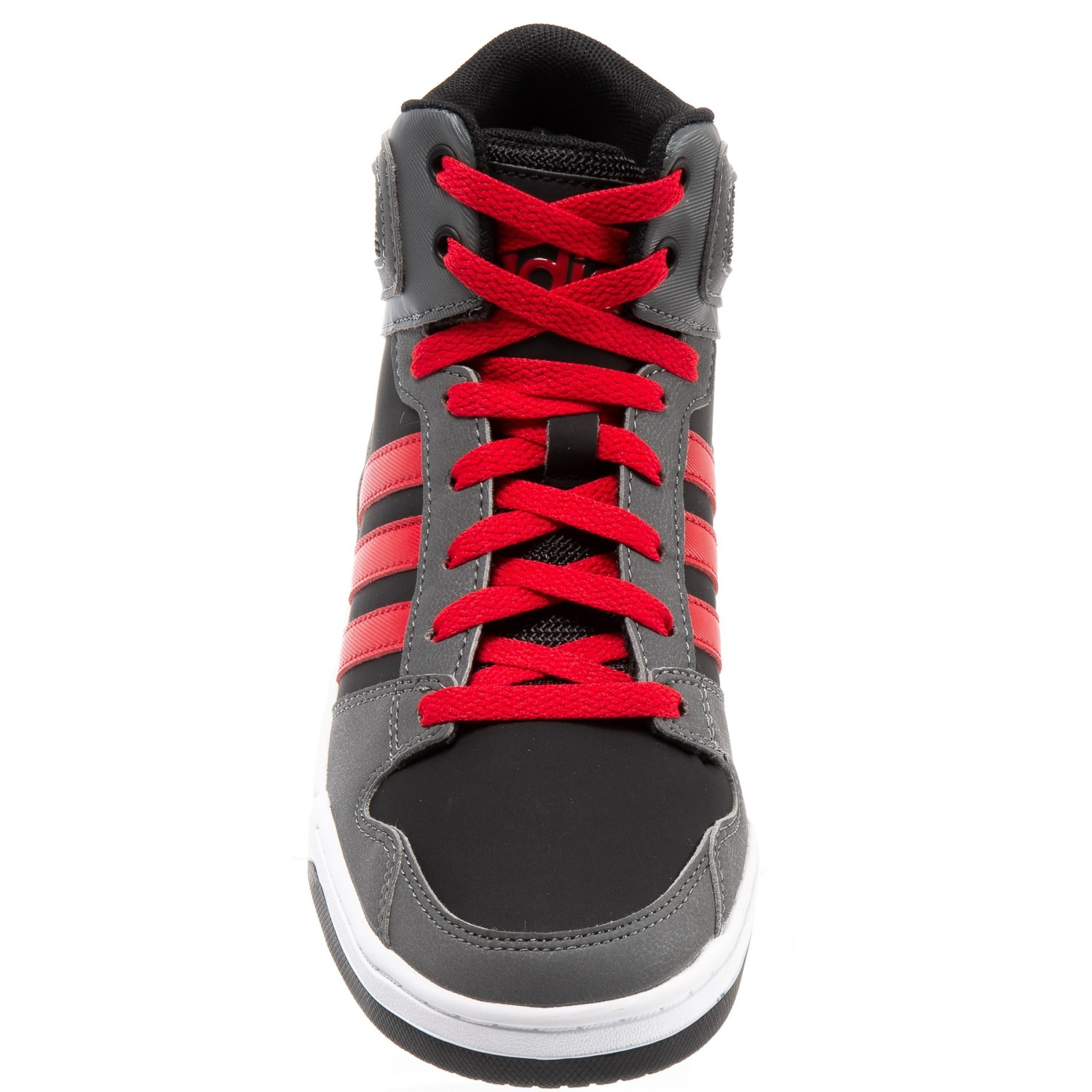 best service 787c8 eae34 ... closeout adidas neo bb9tis mid k sneakers for big and little kids 8dcf2  b4332 ...
