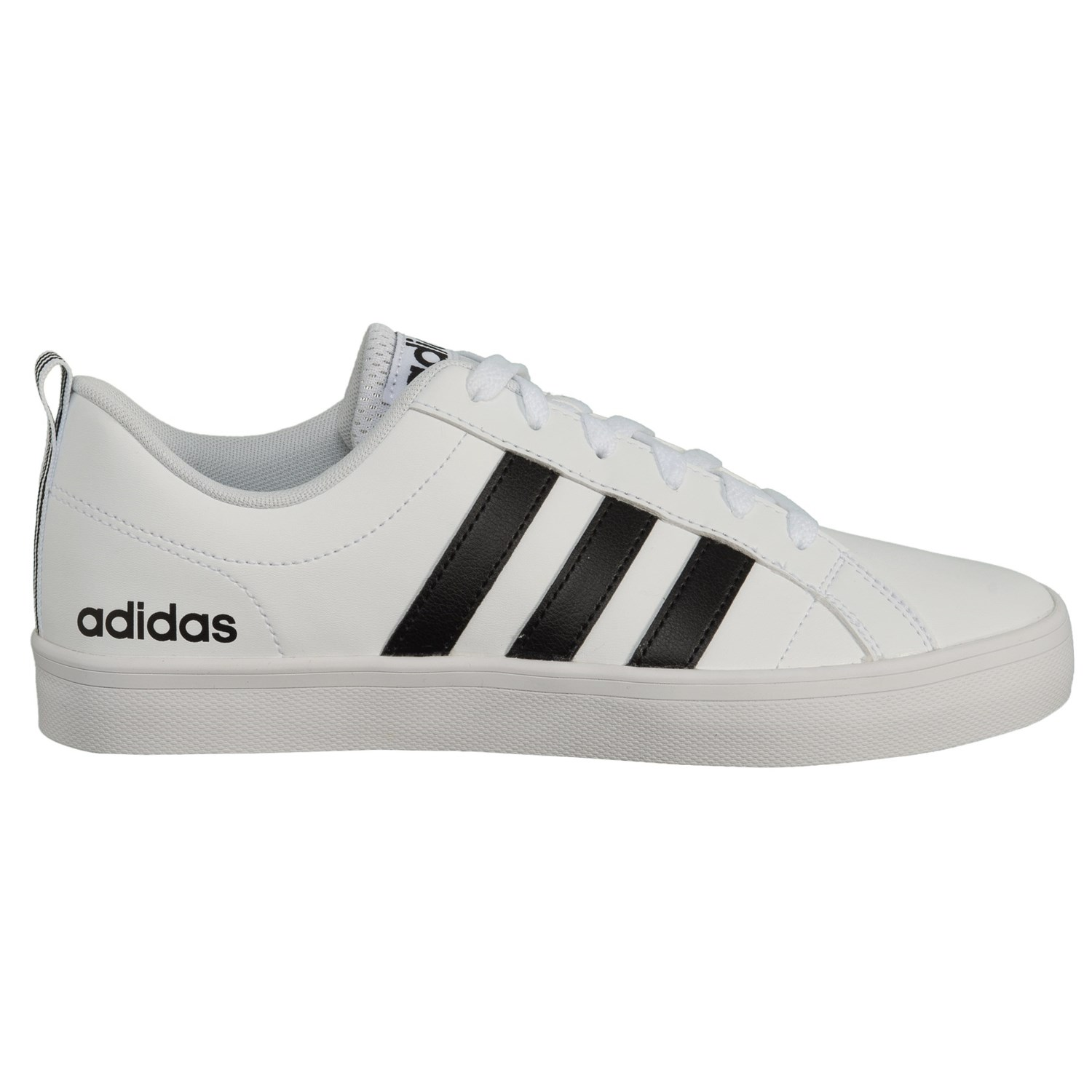 adidas Neo Neo Neo Pace Baskets For Femme Save 36% 089484