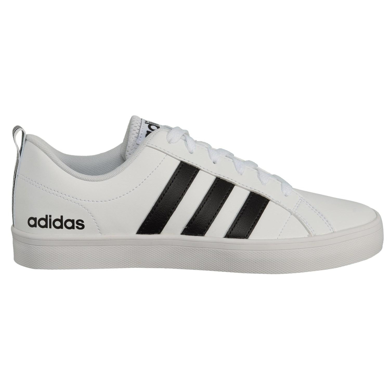 Najlepsze miejsce tanio na sprzedaż najnowszy discount adidas neo weekly shoes d2af4 b4cac