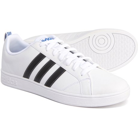 adidas Neo VS Advantage Shoes (For Men)