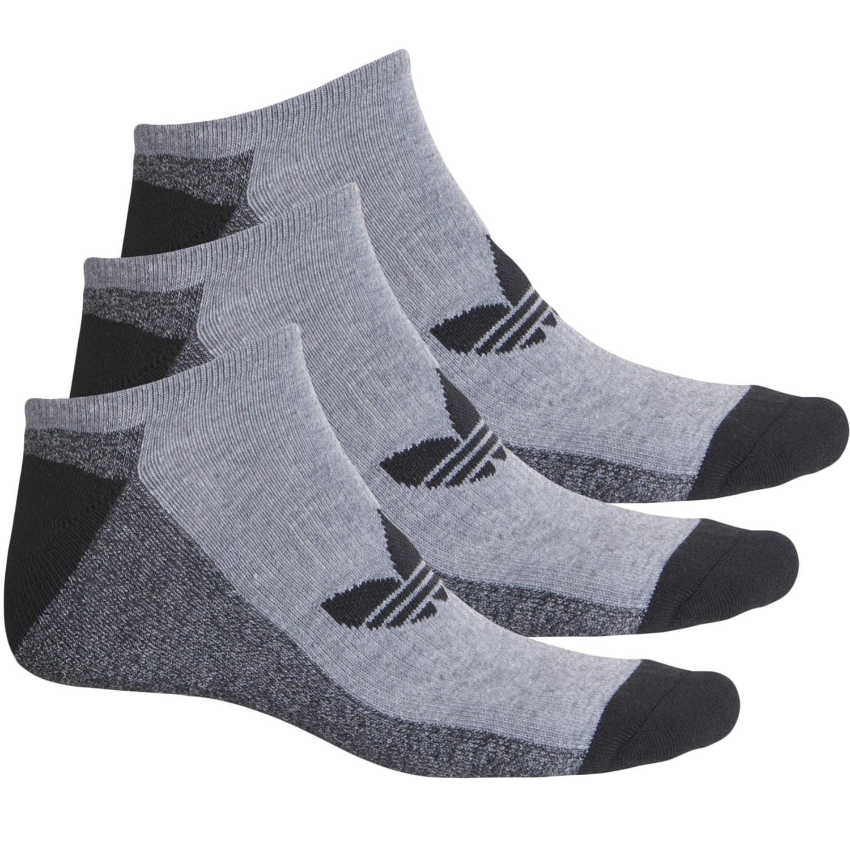 adidas Originals Running Socks (For Men