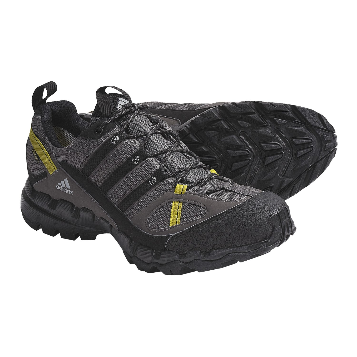 release date a896d 54dba Adidas Outdoor AX 1 Gore Tex® Trail Shoes (For Men) 4623Y 30