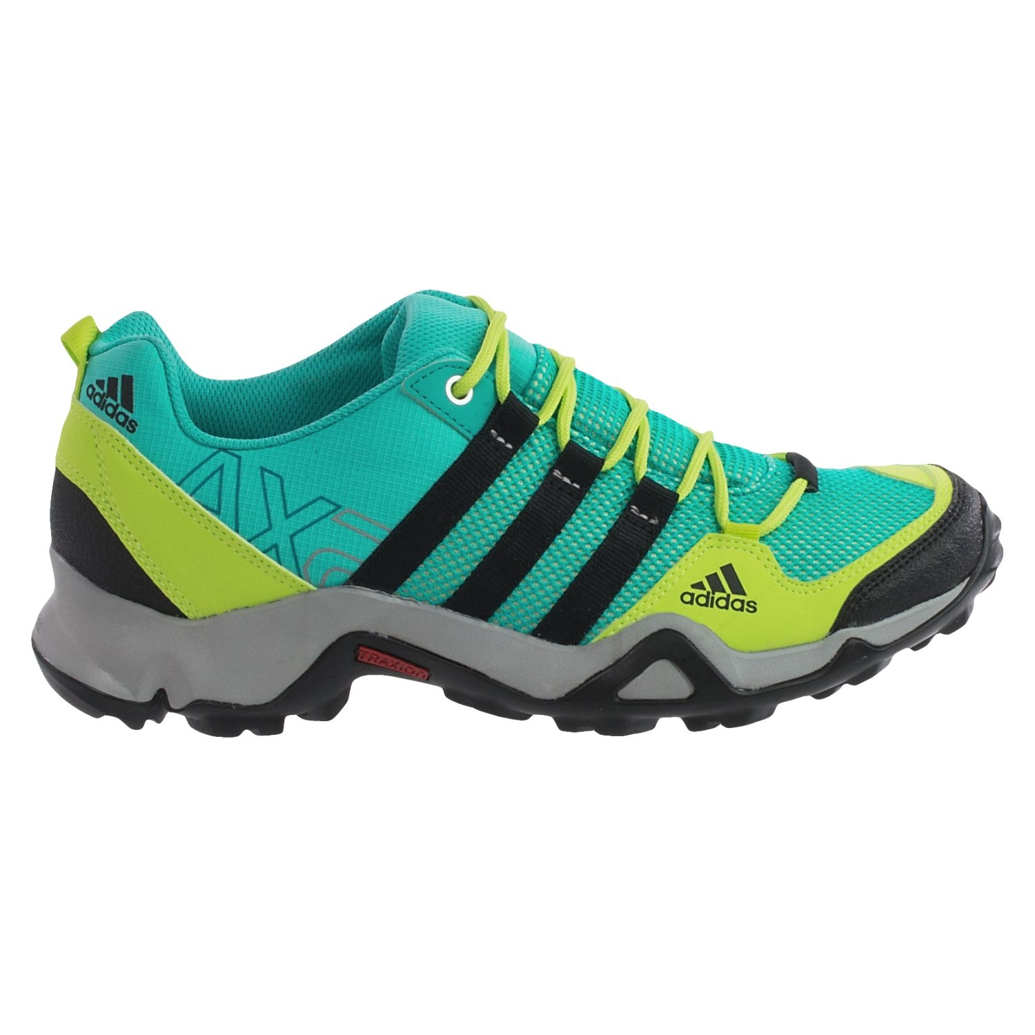 adidas outdoor ax 2 trail running shoes for 9636v