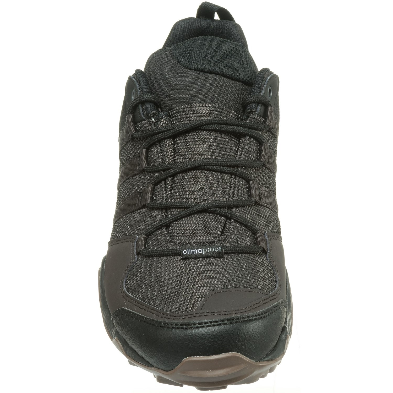 adidas outdoor AX2 ClimaProof� Hiking Shoes - Waterproof (For Men)