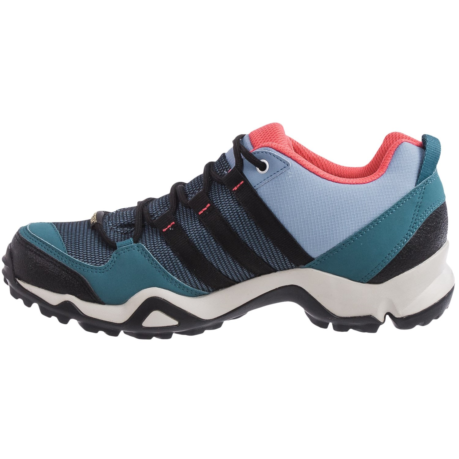 Adidas Outdoor Ax2 Gore Tex 174 Hiking Shoes For Women