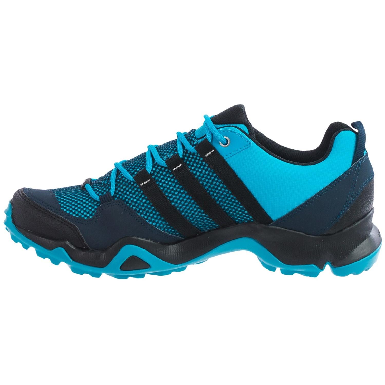 Adidas Hiking Shoes Man