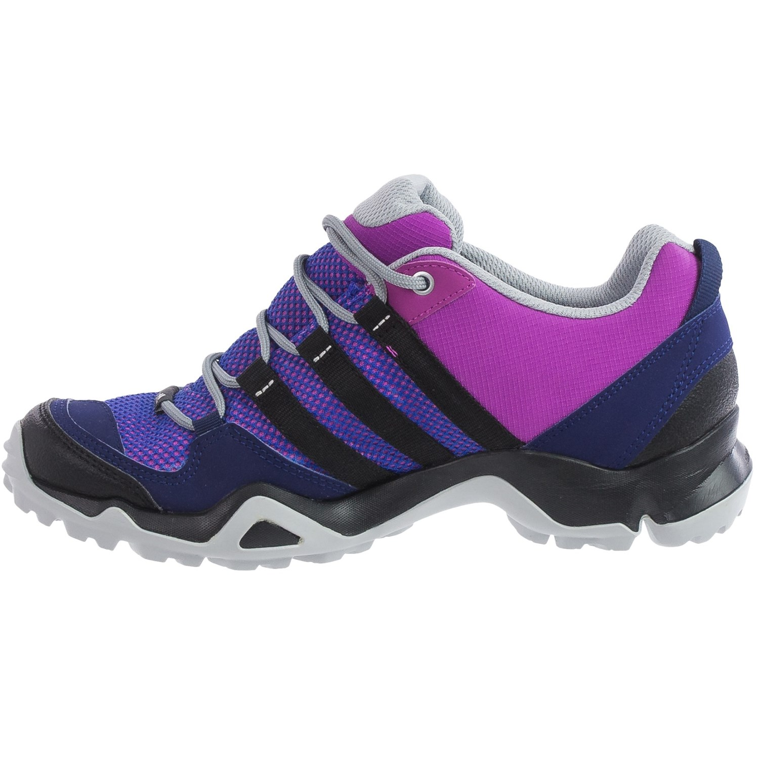 Adidas Hiking Shoes Indonesia