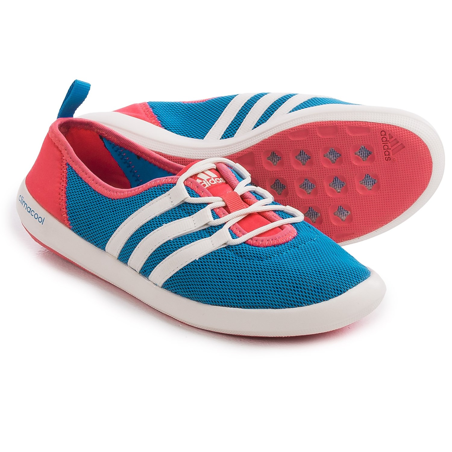 detailed look 13082 beb75 adidas water shoes