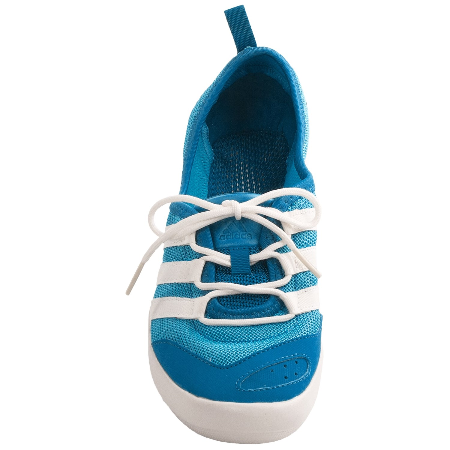 90f4145c554e adidas outdoor ClimaCool® Boat Sleek Water Shoes (For Women) - Save 41%