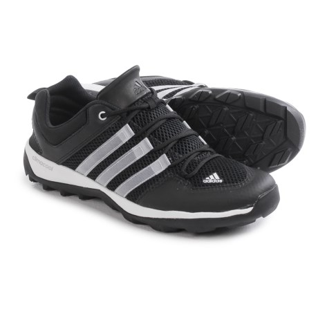 adidas outdoor ClimaCool(R) Daroga Plus Water Shoes (For Men)
