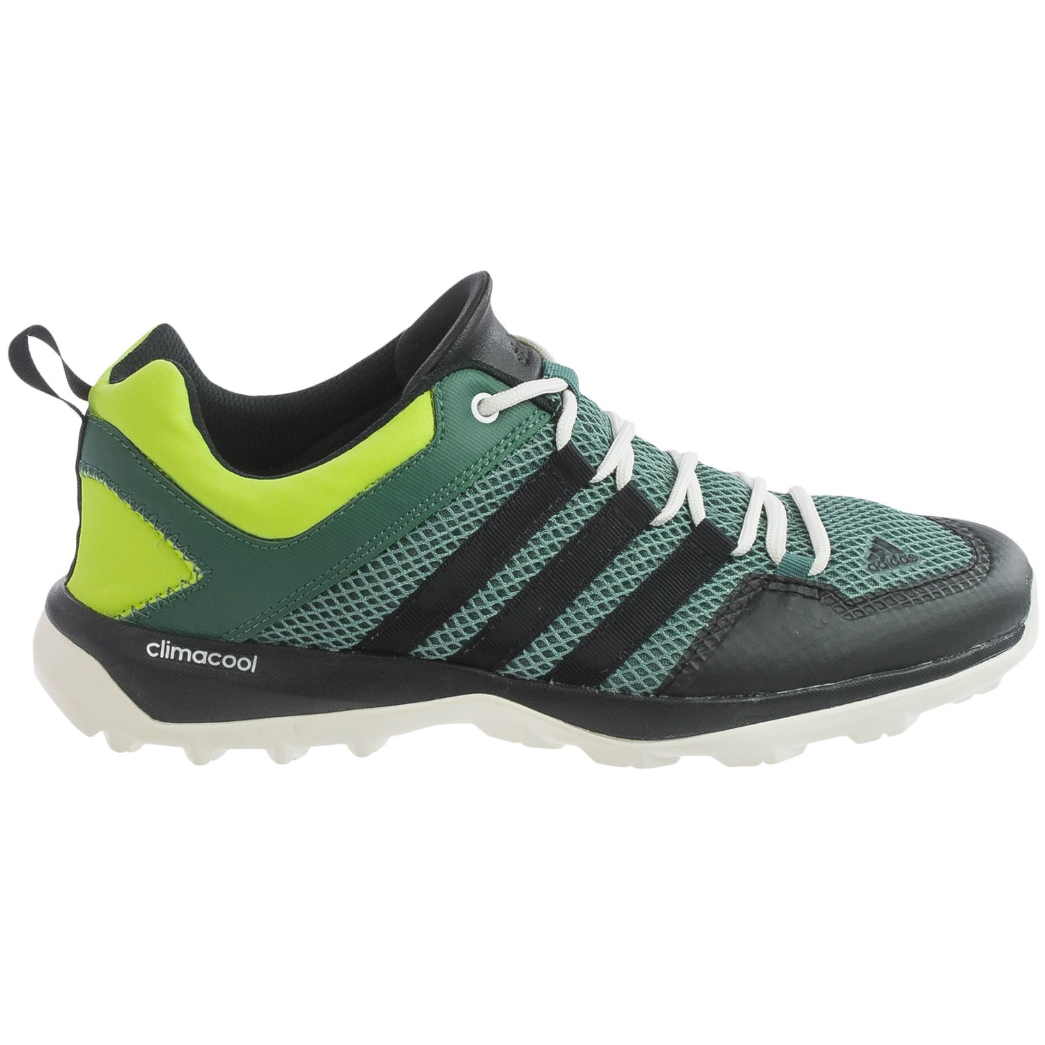 adidas climacool water shoes