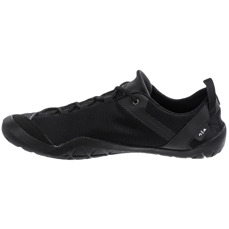 Adidas Water Shoes Australia
