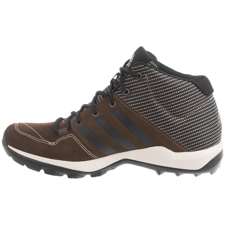 Adidas Daroga Shoes Review