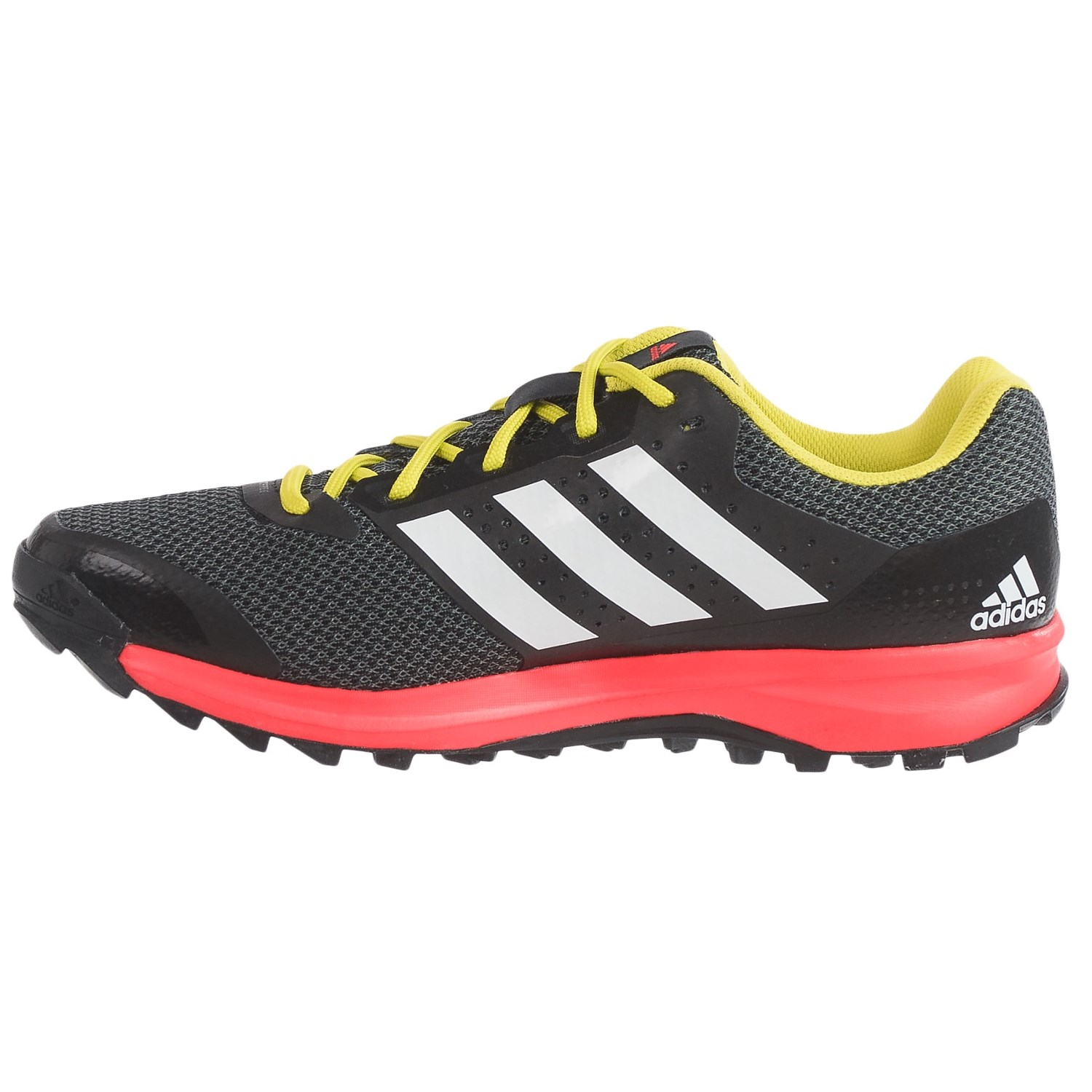 adidas outdoor duramo 7 trail running shoes for save 38