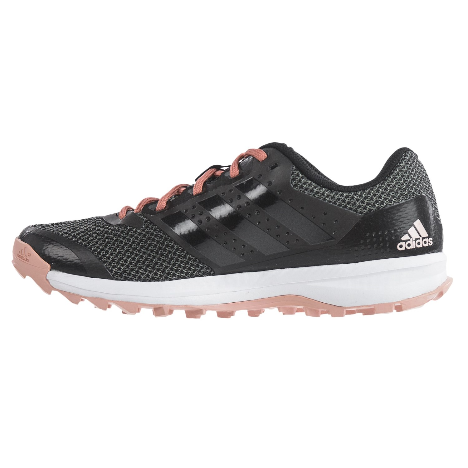 2174baa9bb766 What Are Adidas Shoes Made Of Field Hockey Shoes Men